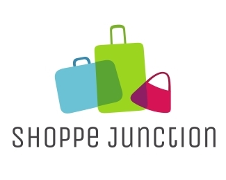 ShoppeJunction.com